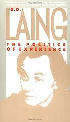 Politics of Experience #