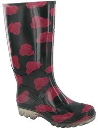Cotswold - Botas Mujer  Zapatos de moda en línea Obtenga el mejor descuento de venta caliente-Descuento más grande