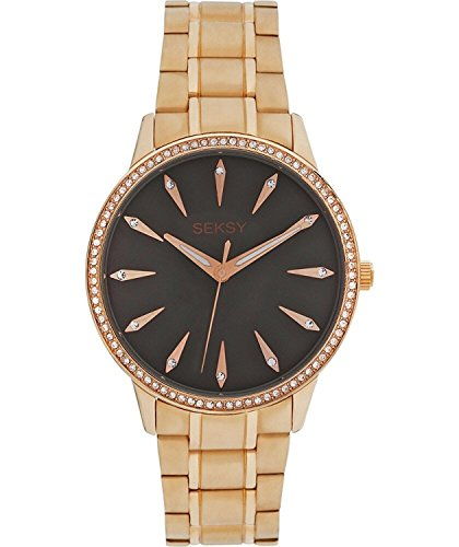 Sekonda Women's Watch 2176.37 Best Price and Cheapest