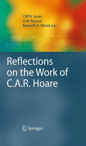 reflections-on-the-work-of-car-hoare-history-of-computing