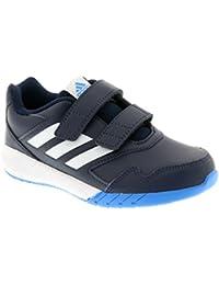 Suchergebnis auf für: adidas Schnürhalbschuhe