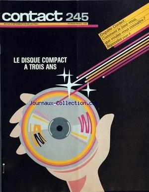 contact-fnac-no-245-du-01-02-1986-le-disque-compact-a-3-ans