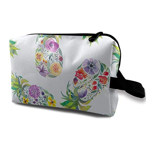 table Travel Makeup Cosmetic Bags Organizer Multifunction Case Toiletry Bags ()