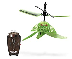 Drone Force HH Hovering Horror - Drone para niños