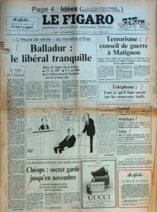 figaro-le-n-13073-du-11-09-1986-balladur-le-liberal-tranquille-le-rejet-de-lillusion-par-vasseur-che