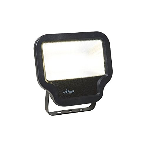 ansell-acaled50-50w-carina-cw-led-floodlight