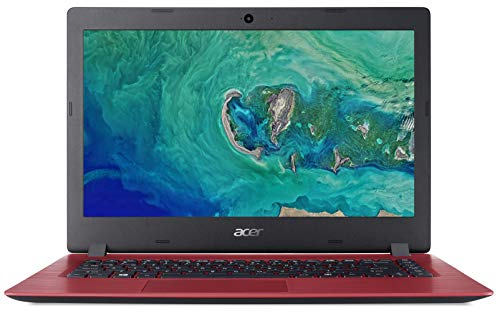 Comparison of Acer Aspire 1 A114-32 (NX.GWAEK.010) vs Acer Chromebook 14 CB3-431 (NX.GJEEK.002)
