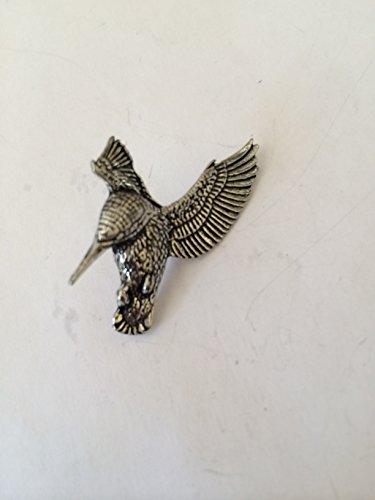 prideindetails-b22-anstecknadel-eisvogel-feine-englische-anstecknadel-aus-zinn-mit-geschenkverpackun