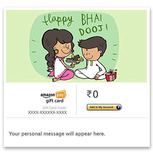 Diwali Gift cards 6