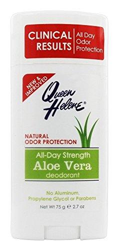 pack-of-1-x-queen-helene-aloe-deodorant-stick-27-oz