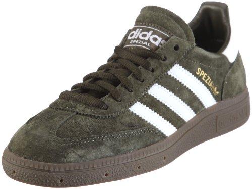 adidas Originals SPEZIAL 660273, Baskets mode homme