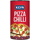 Keya Italian Pizza Chilli, 70g