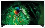 "LG 49UJ651V - Smart TV de 49"" (4K UHD, resolución de 3840 x 2160, IPS, HDR x 3, Ultra Surround"