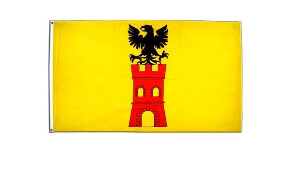 90 x 150 cm Sticker Gratuit Digni Drapeau Bi/élorussie 1991-1995