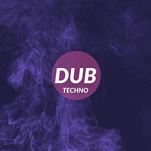 Dub Techno
