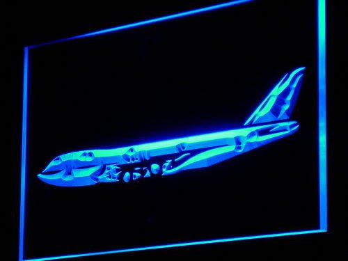 insegna-al-neon-m004-b-aeroplane-airbus-services-shop-display-neon-sign