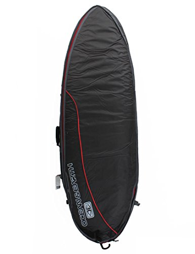 ocean-earth-fish-double-wide-surfboard-bag-10mm-6ft-4-black-red