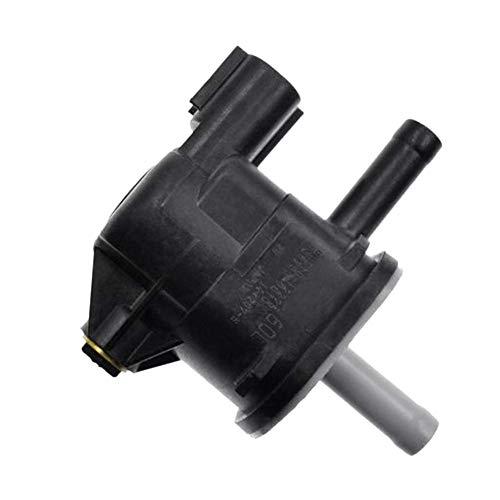 mschaltventil Dampf Reinigung Magnet Ventil Geeignet Für 2005-2015 Toyota Hananda Camry Corolla Tundra Lexus 90910-12276 136200-7010 ()