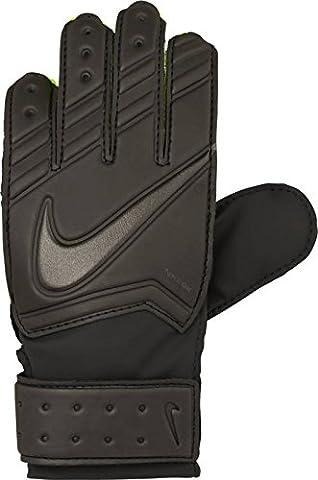 Nike Nk Gk Jr Match-fa16 Goalkeeper Gloves, Unisex Adult's, Unisex