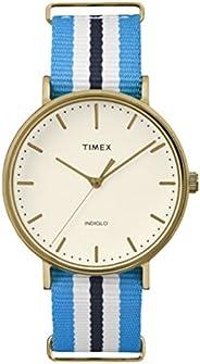 Timex Women's W