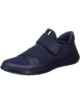 Ecco Herren Intrinsic 1 Sneaker