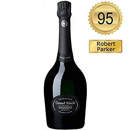 Champagne-Laurent-Perrier-Grand-Siecle-NV-1-x-075l
