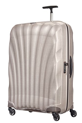 Samsonite 73352/1673