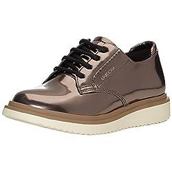 Geox J Thymar B Zapatos de...