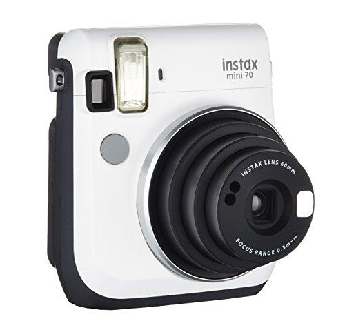 instax-mini-70-camera