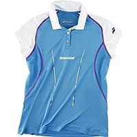 Suchergebnis auf Amazon.de für  Türkis - Poloshirts   Damen  Sport ... 981ce1d9d7