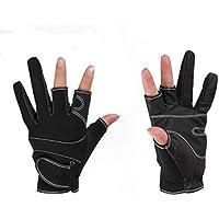 Bekleidung Camping & Outdoor Karrimor Damen Transition Wanderhandschuhe Wasserfest Winddicht Handschuhe