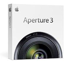 Aperture 3 Upgrade deutsch [import allemand]