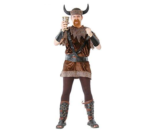 Déguisement À Prix Discount Viking pour homme
