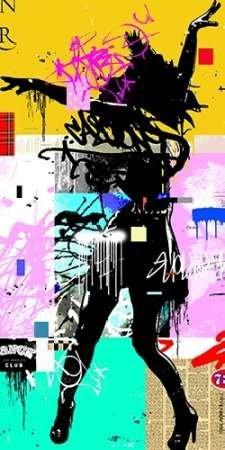 feelingathome-art-print-on-canvas-100cotton-shake-n-bake-cm115x57-stretched-on-wooden-bars