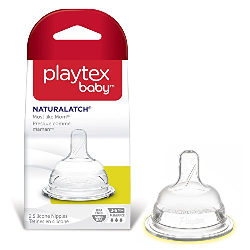 playtex-naturalatchnipple-fast-flow-2-count