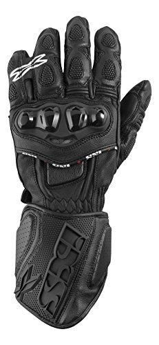 Glove R300 Black L