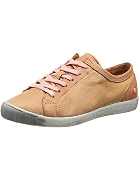 Softinos Damen Isla Sneaker