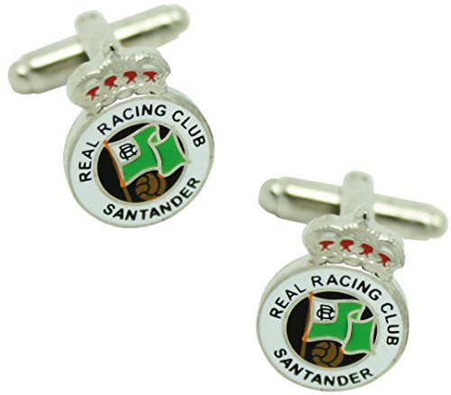 masgemelos-cuff-links-racing-santander-cuff-links