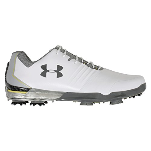Under Armour 2018 UA Match Jouer E Imperméable Hommes Spike...