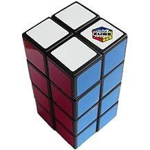 Rubik's Tower 2x2x4 100% Official Original Rubik's Cube