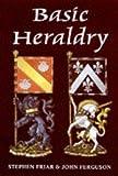 Basic Heraldry