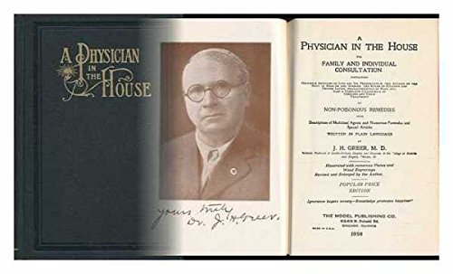 a-physician-in-the-house-for-family-and-individual-consultation-containing-valuable-articles-on-life