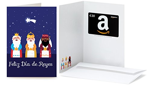 tarjeta-regalo-amazones-eur30-tarjeta-de-felicitacion-reyes-magos