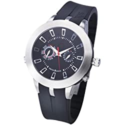 Söl RE1000000002 Men's multifunction watch