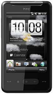 HTC HD Mini Sim Free Smartphone