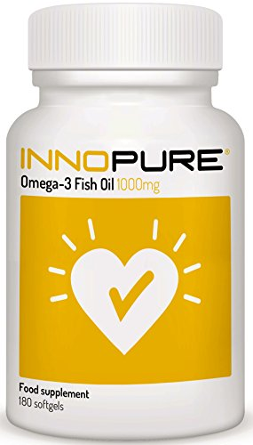 innopure-omega-3-fish-oil-2000mg-per-daily-dose-providing-epa-dha-180-softgels-innnopure