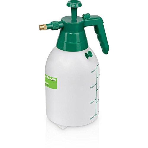 spruzzatore-manuale-a-pressione-capacita-2-lt