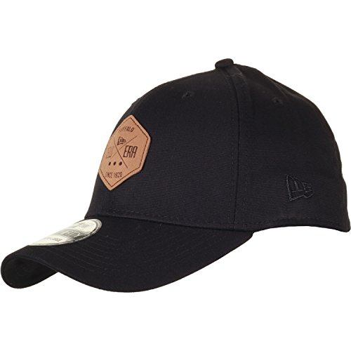 cap-curve-new-era-stretch-hex-toile-39thirty-new-era