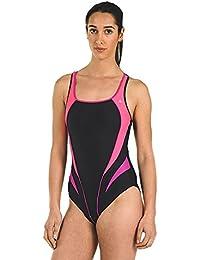 Aqua Sphere Damen Badeanzug Lita