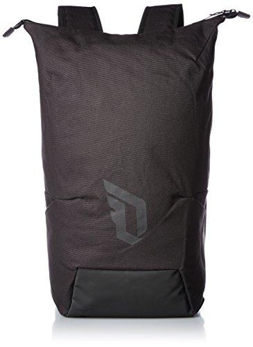 adidas Dame Rucksack, Utiblk Black, One Size